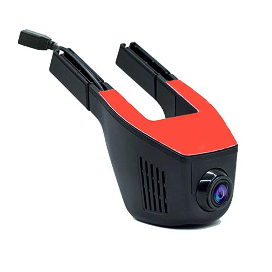 دوربین-ماشین-نامحسوس
