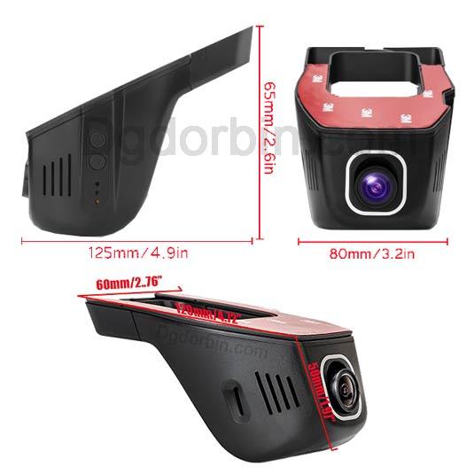 دوربین-مخفی-خودرو