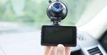 5 روش های تامین برق دوربین خودرو