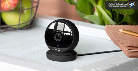 دوربینهای کوچک