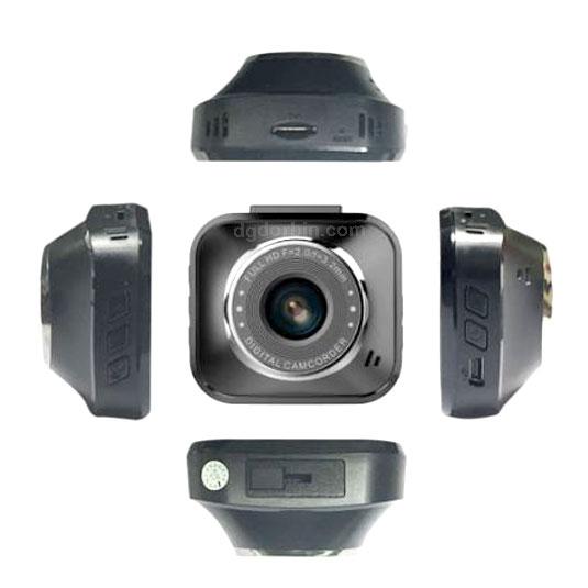 دوربین-ماشین-وای-فای-دار