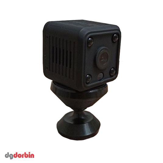 دوربین-اس-کیو-تی-با-دید-در-شب