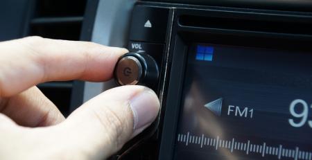 راهنمای خرید سیستم صوتی خودرو
