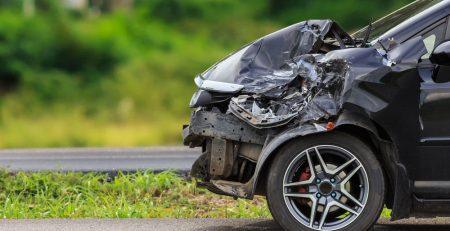 عوامل-موثر-در-وقوع-انواع-تصادف