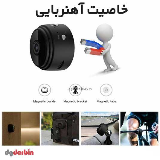 دوربین-آنلاین-خودرو