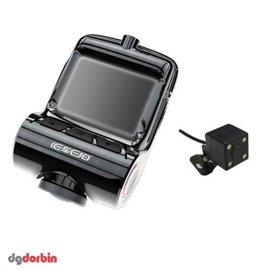 دوربین-خودرو-۴-جی