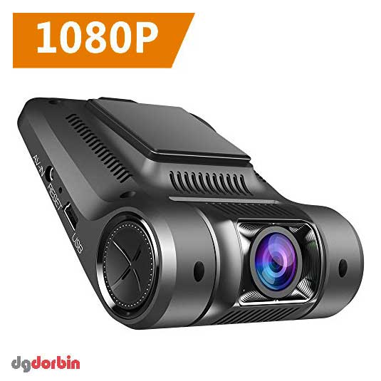 دوربین-خودرو-Vikcam