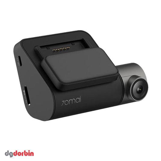 دوربین-خودرو-شیائومی-A500