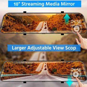 آینه-خودرو-۱۰-اینچ