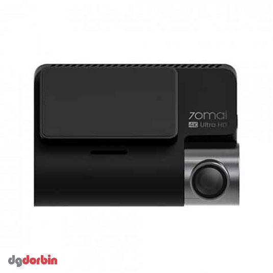دوربین-خودرو-هوشمند