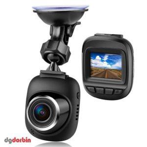 دوربین-خودرو-T100w