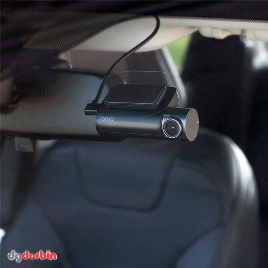 دوربین-ماشین-D05