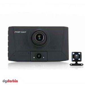 دوربین-خودرو-۳-دوربینه