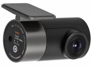 دوربین-خودرو-در-مشهد