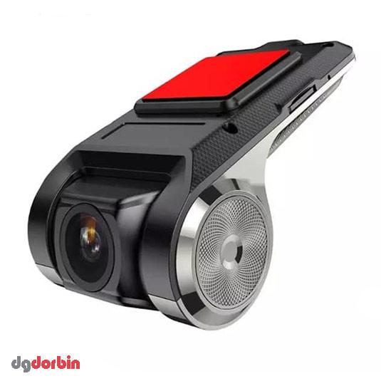 دوربین-خودرو-یو-اس-بی