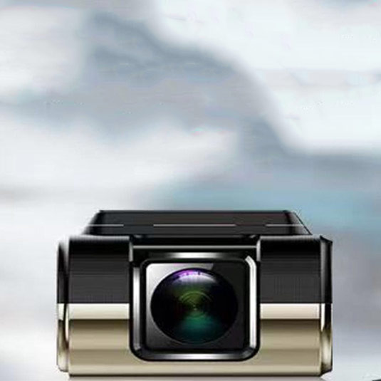 دوربین-نامحسوس-خودرو