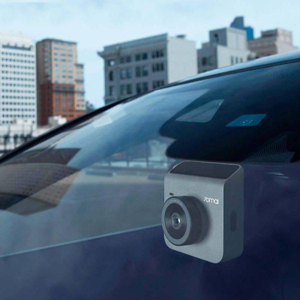 دوربین ماشین با کیفیت فول