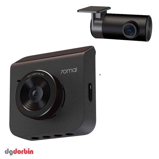 دوربین-ماشین-شیائومی-دو-دوربین