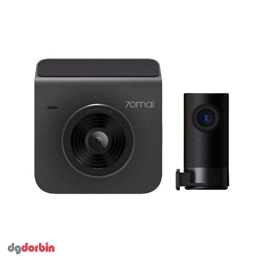 دوربین-ماشین-A400