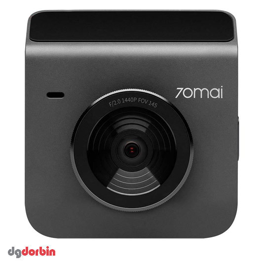 ۷۰mai-دوربین-خودرو